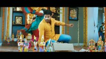 Thirumanam Enum Nikkah  - Kannukkul Pothivaippen HD Video Song