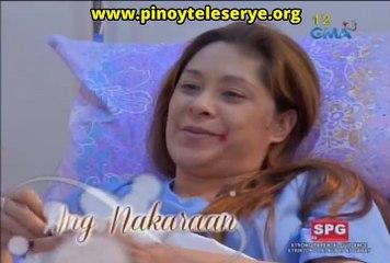 nasaan Ang dating Tayo Buena Familia100 gratis dating nettsted for 2014