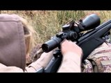 Extreme Outer Limits TV - Extreme Outer Limits in South Africa Part 2