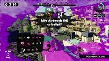Lets Play Splatoon Online Part 68: Splatoon: Team Deathmatch mit EUCH!