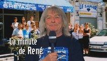 Trélissac 0-2 OM : la minute de René