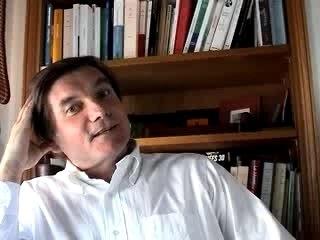 PLUMETV 10 : ERIC NEUHOFF