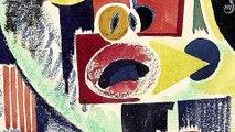 Amadeo de Souza-Cardoso, le secret le mieux gardé de l'art moderne