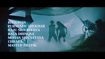 Aate Jaate Haste Gaate - Maine Pyar Kiya - Salman Khan & Bhagyashree - Evergreen Romantic SongSongs 90s - Vendetta