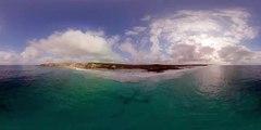 360׃ Kangaroo Island, South Australia, Australia