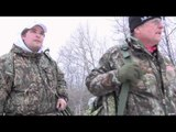 Mojo TV - Canada's Cold Weather Coyotes