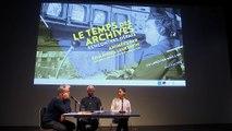[Cycle « Le Temps des Archives »]  Le discours sur le colonialisme d'Aimé Césaire