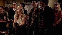 The Big Bang Theory : Barenaked Ladies' Full Song