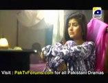 Saat Pardo Main Geo Tv - Episode 8 - Part 1/4