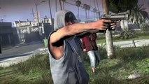 Call of Juarez The Cartel – PlayStation 3 [Downloaden .torrent]