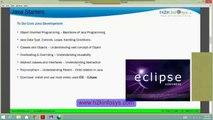 Java training  Java Tutorial  J2EE java_clip5