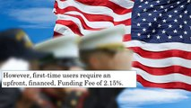 Benefits of VA Loans for Disabled Vets