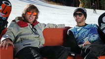 How To Snowboard - Mountain Etiquette w Kevin Pearce and Jack Mitrani  TransWorld SNOWboarding