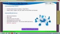 Java training  Java Tutorial  J2EE java_clip9