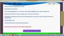 Java training  Java Tutorial  J2EE java_clip10