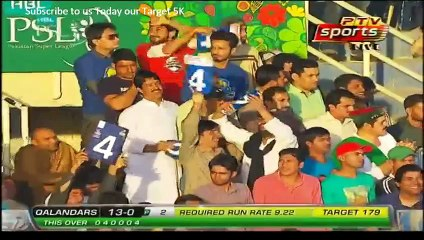 Pakistan New Zealand 2nd T20 Live - P.T.V Sports