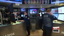 Global equity rout deepens; Korean market extends losses-2