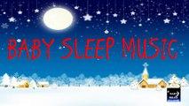 ♫♫♫ 4 Heures Berceuse Mozart ♫♫♫ Bébé-dodo, Musique pour Dormir Bebe, Berceuse pour Enfants