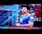 Jeeto Pakistan with Fahad Mustafa only on ARY Digital
