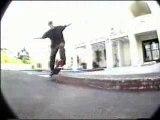 I Love Skateboarding  Rodney Mullen