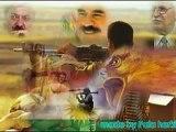 Şehribana kurdî - Bji Kurd Bji Kurdistan