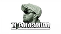 Ti Polosound Ft. Apachino - Koline An Mwen