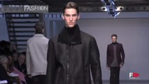 COSTUME NATIONAL Full Show Autumn Winter 2014 2015 Milan Menswear by Fashion Channel