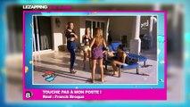 LE ZAPPING TELE by FUTURPOP : Regardez Le Zapping Télé du Vendredi 12 Fevrier