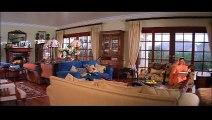 Hindi Action movies - Khel (Stars: Sunil Shetty, Sunny Deol, Celina Jaitley)
