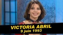 Victoria Abril est dans Coucou c'est nous - Emission complète