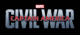 Enjoy Captain America: Civil War Full Movie