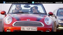 We Rollin (Full Video) Sukhe, Deep Jandu, J-Hind, Shrey Sean, Blizzy, Minister Music | New Punjabi Song 2016 HD