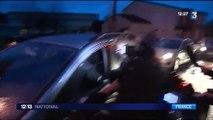 Accident de car scolaire à Rochefort : l'émotion est vive dans le lycée de Surgères