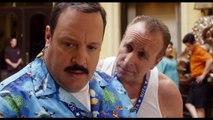 Paul Blart: Mall Cop 2 Official Trailer #1 (2015) Kevin James, David Henrie Sequel HD