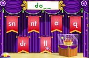 Super Why! Learn how to spell with Super Why! Full Super Why Game - Super Why Spelling Bee