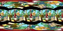 Mickey Mouse Clubhouse Full Episodes English Version - Mickey Mouse Clubhouse Full Episodes