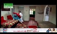 Khatoon Manzil Episode 28 _ Last Episode - 10 February 2016
