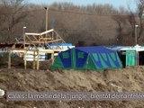 """L'État veut accélérer le démantèlement de la """"Jungle"""" de Calais"""