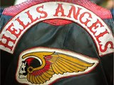 Hells Angels Angels Never Die