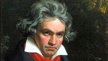Symphony No. 8 in F Major, Op. 93 - II. Allegretto scherzando
