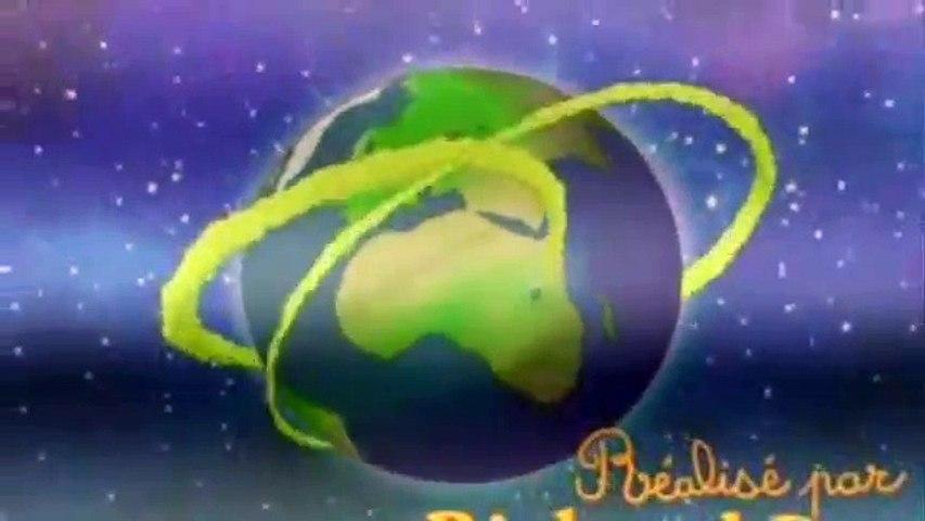 Les Minijusticiers : 1 heure de dessins animé FR