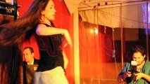 Elissar - Hot Belly Dance [4] - الراقصة اللبنانية اليسار - رقص شرقي مثير