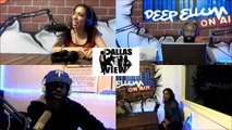 Dallas View 2-3-16