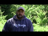 Archer's Choice - Bear'N Down Island Style in British Columbia with Trophy West- Part 1