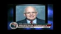 U.S.A.  Ses guerres sous faux-drapeau (false flag) et le pouvoir supranational israélien. Tour de table avec l'historien W.Tarpley.
