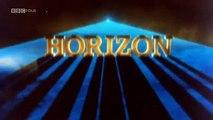 IMPACT - A HORIZON GUIDE TO CAR CRASHES - BBC HORIZON - Discovery History Science (full documentary)