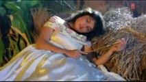 _Dil Hai Ke Manta Nahin_ (Full Video Song) Dil Hai Ke Manta Nahin (1991) Aamir Khan, Pooja Bhatt