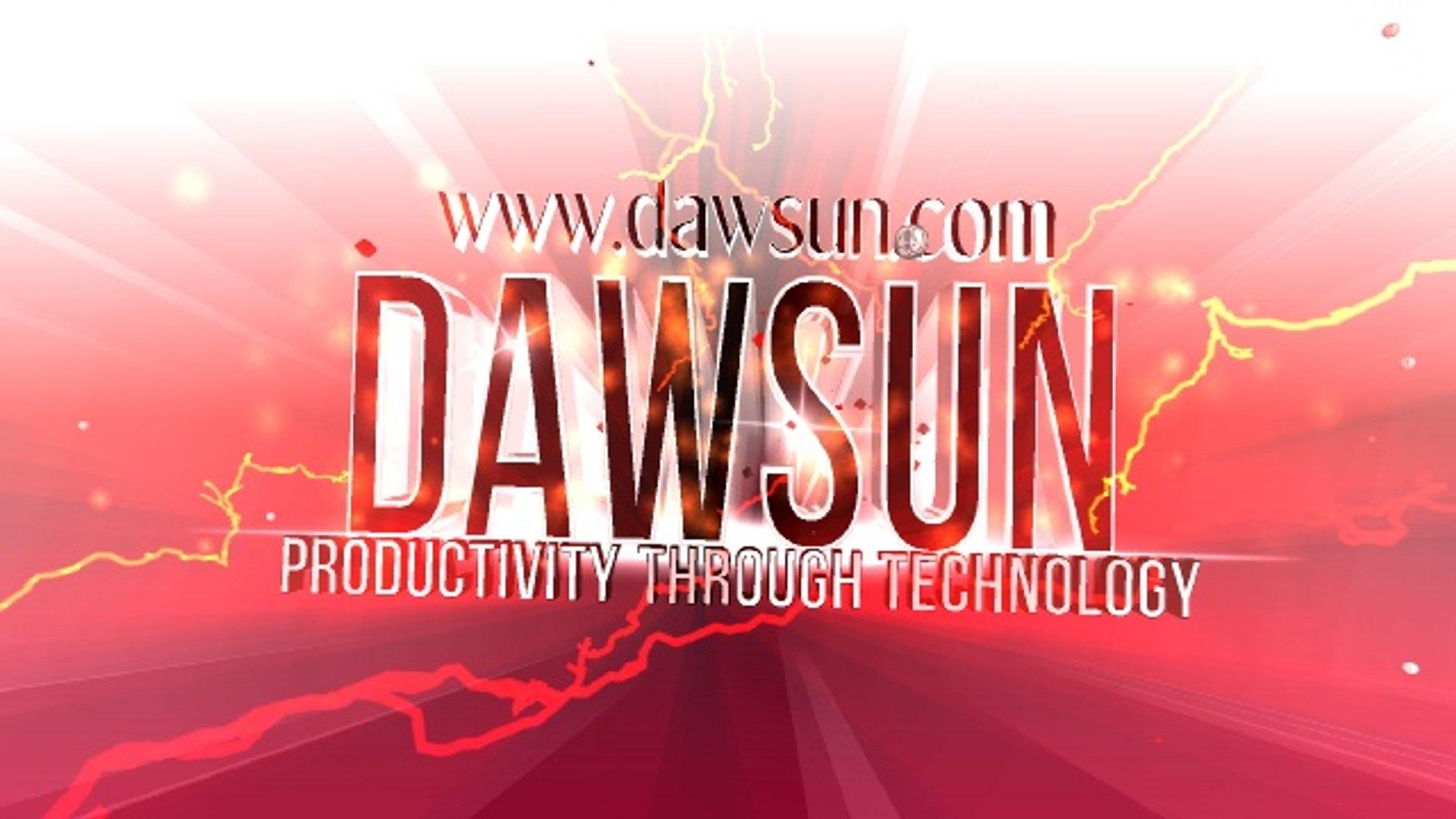 DawSun Technologies