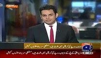 Mines Case Was Ready Against Pervez Khattak - Ex DG Ehtisab Commission Revealed