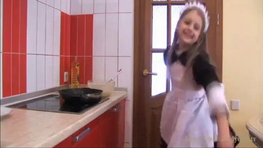 Valensiya S by 8Chan - video dailymotion